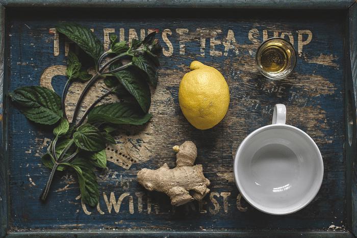 dieta del limone benefici e controindicazioni