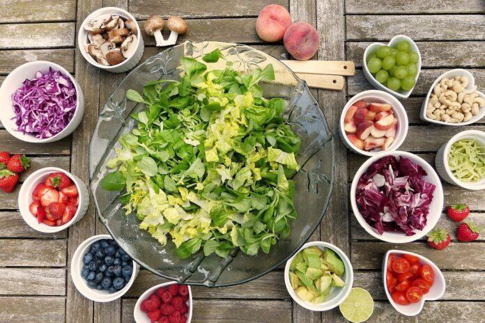 dieta-plant-based-come-funziona-benefici