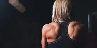 esercizi-per-allargare-le-spalle