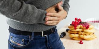 gastroenterite sintomi