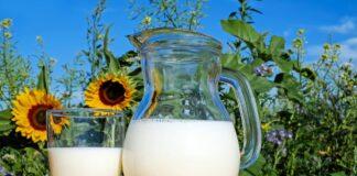 latte-avena-benefici-proprieta