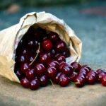 ciliegie-proprieta-benefici-valori-nutrizionali