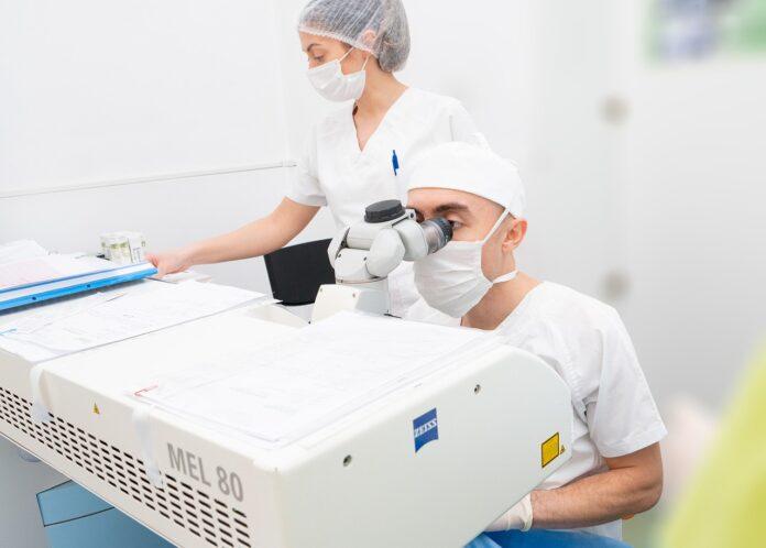 laserterapia-come-funziona-controindicazioni