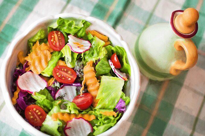 alimenti ricchi di omega 9