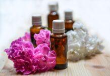 aromaterapia-tutto-quello-che-ce-da-sapere