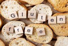 cibi-senza-glutine-lista-completa