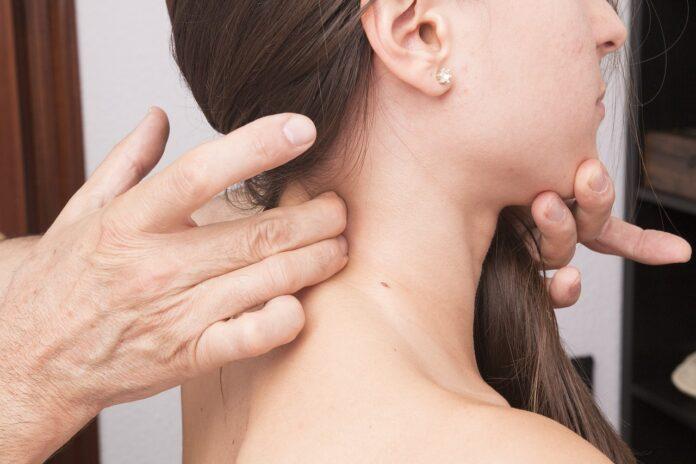 massaggiatore-cervicale-i-prodotti-migliori-sul-mercato