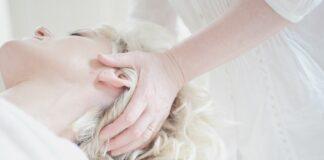 massaggiatore-cuoio-capelluto-elettrico-migliori-prodotti