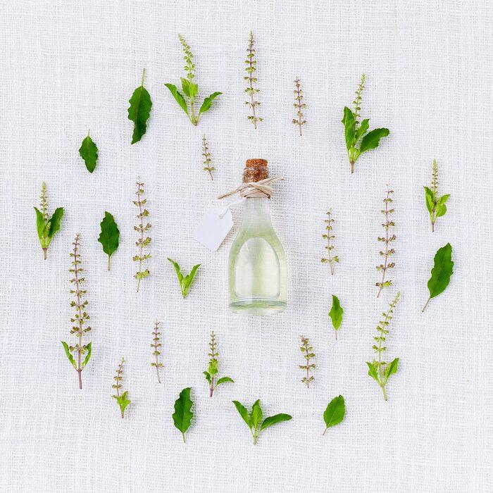 olio essenziale di bergamotto utilizzo e benefici
