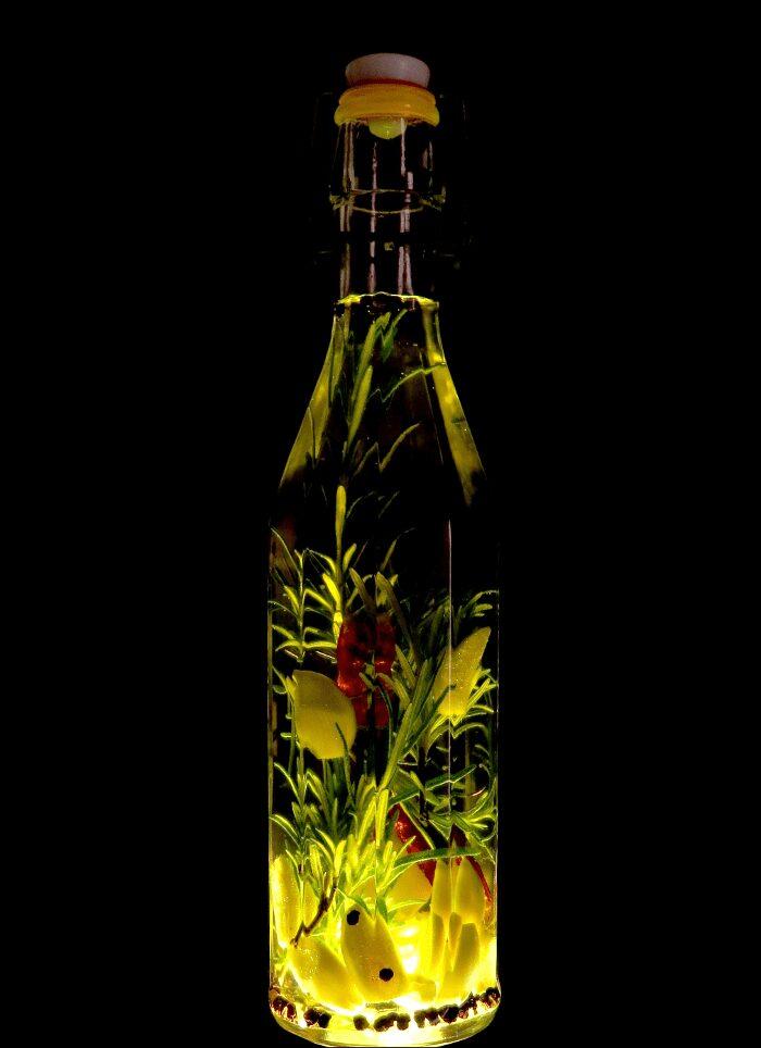 olio essenziale di rosmarino utilizzi e benefici