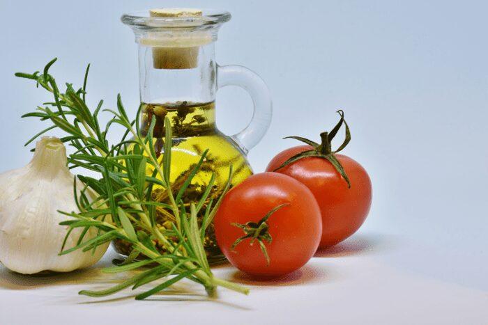 omega-9 benefici