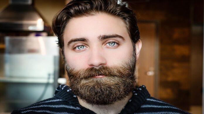 shampoo-da-barba-quale-scegliere