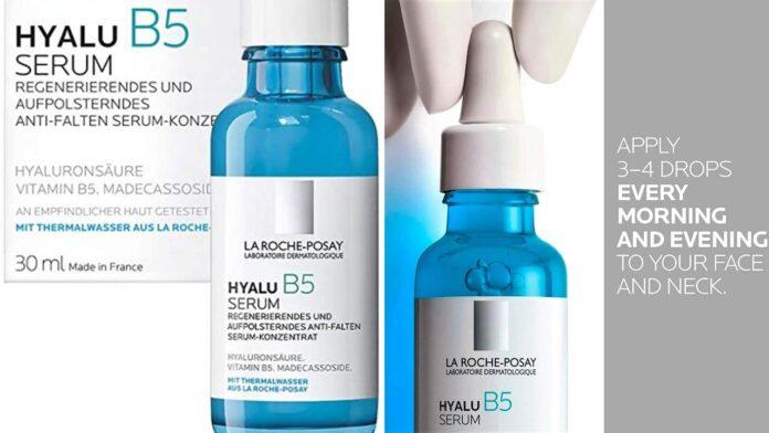 La-Roche-Posay-Hyalu-B5-Siero-Concentrato-recensione