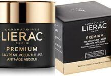 Lierac-Premium-la-Crème-Voluptueuse-recensione