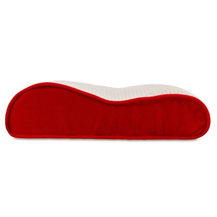 cuscino memory foam baldiflex (1)