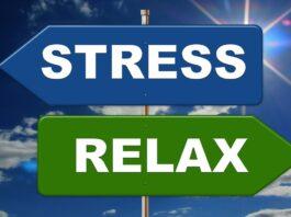 giochi-anti-stress-cosa-sono-quali-sono