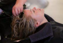 trattamento-ristrutturante-capelli-quando-farlo