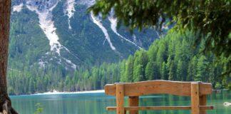 wellness escapism