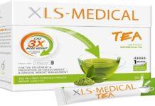 xls-medical-tea-recensione