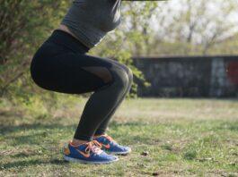 squat-cosa-e-cosa-serve-per-dimagrire