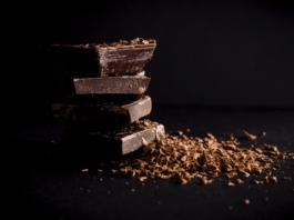 cioccolato fondente benefici e tipologie
