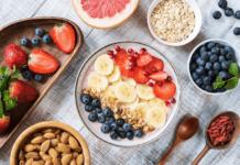 dieta fodmap benefici