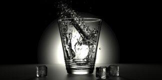 migliore-acqua-consigli-scelta