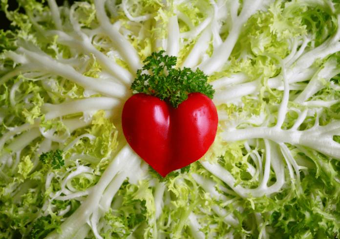 alimenti che fanno bene al cuore
