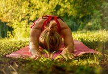 come diventare insegnante di yoga